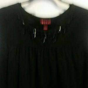ELLE Dresses - ELLE DRESS XL MADE IN VIETNAM